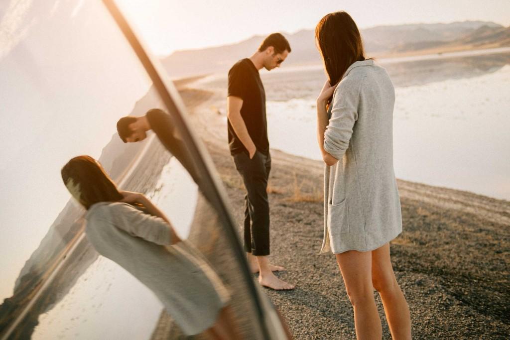 Bika, Szűz vagy Bak a csillagjegyed? A következő hibákat követed el a párkapcsolatodban...