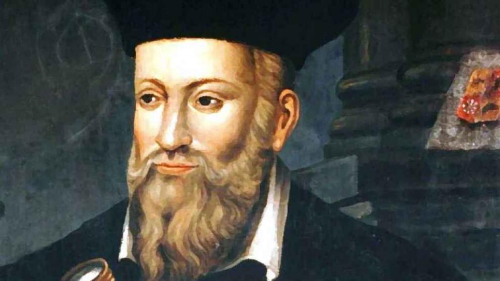 Nostradamus jóslata 7 csillagjegy számára – Számodra mit mond a híres csillagjós?