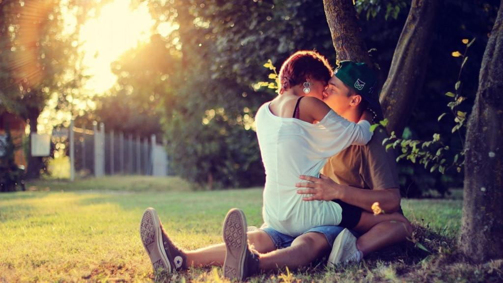 Napi Szerelmi Horoszkópok - 2019-08-28 - Míg a nap kissé feszülten alakulhat szerelmi téren....