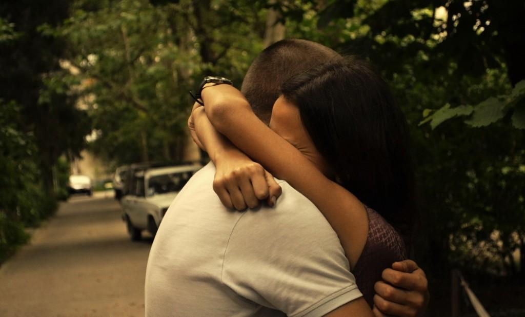 Van 4 csillagjegy, akik soha nem csalják meg a szerelmüket. A te párod köztük van?