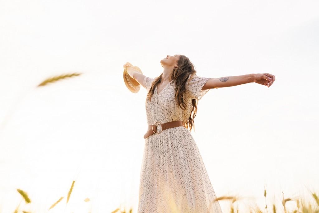 Boldogabb élet: mitől szabadulj meg a csillagjegyed szerint?