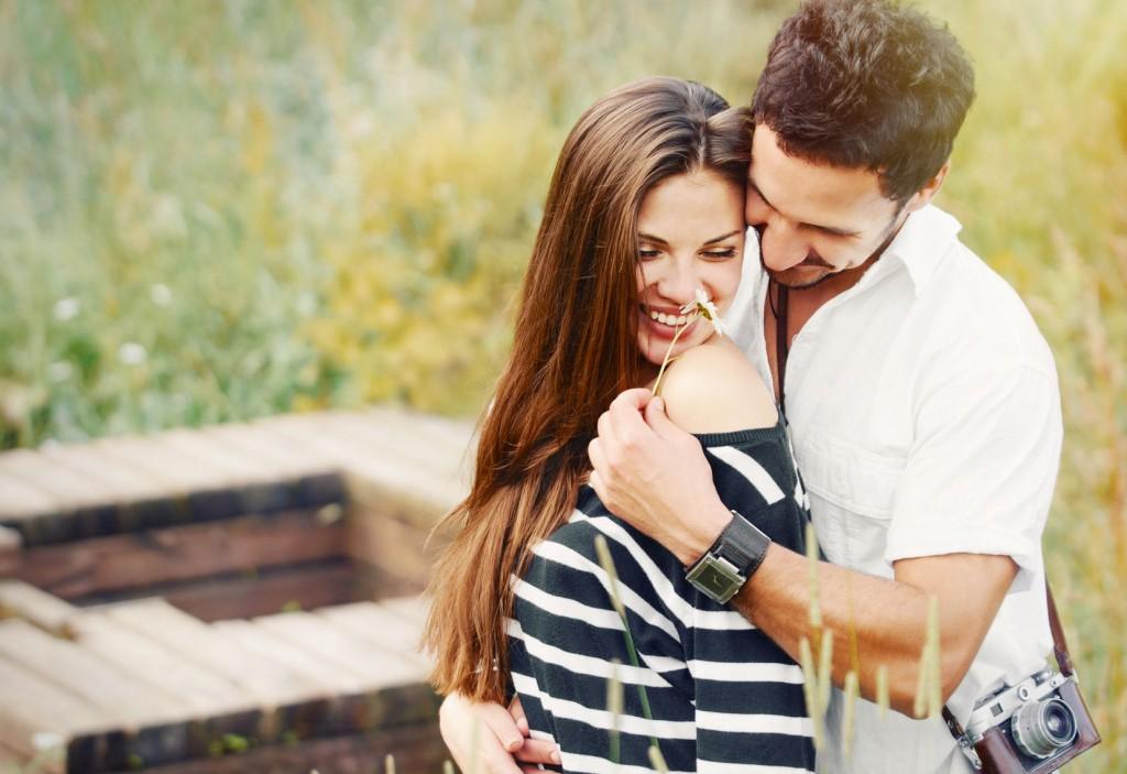 Melyik hónapban lettetek egy pár? Ez a ti párkapcsolatotok küldetése!