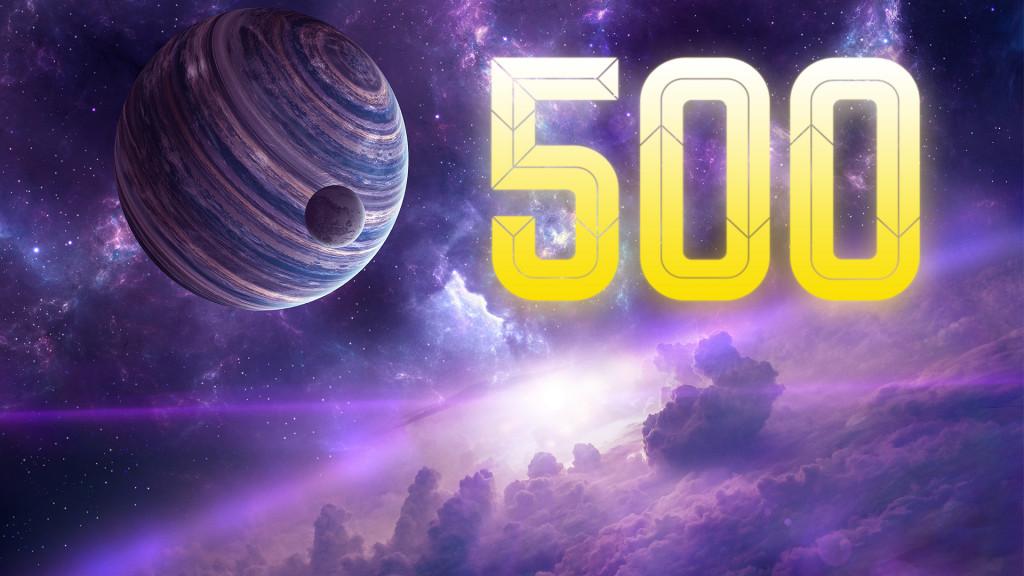 Az elmúlt 500 év legerősebb hatásával néznek szembe a csillagjegyek