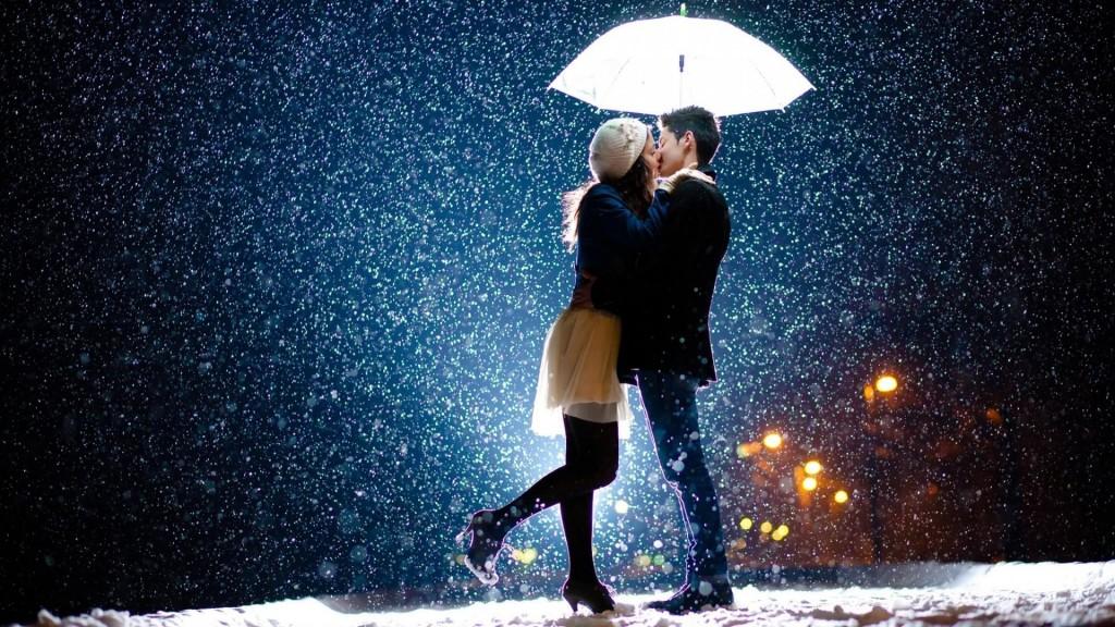 Ez a téli randi illik hozzád a csillagjegyed szerint