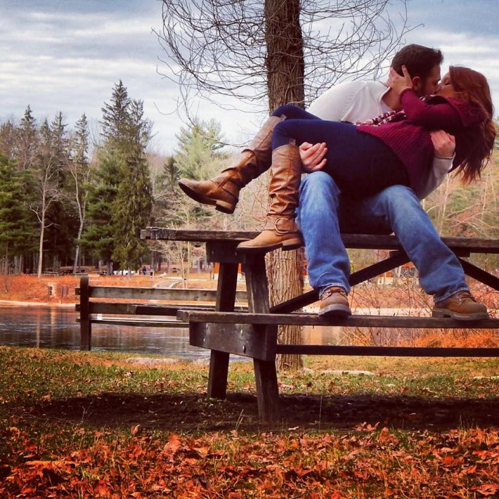 Flört vagy igaz szerelem vár rád ősszel? - Nagy Őszi Szerelmi Horoszkóp