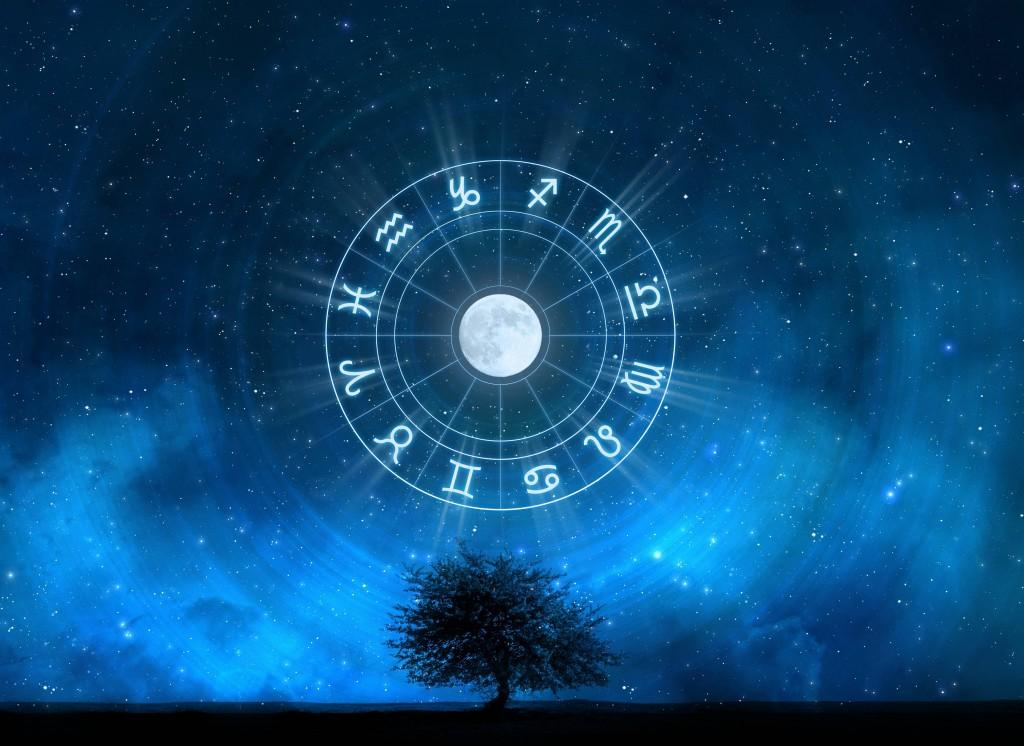 Ez a titkos fegyvered a horoszkóp szerint