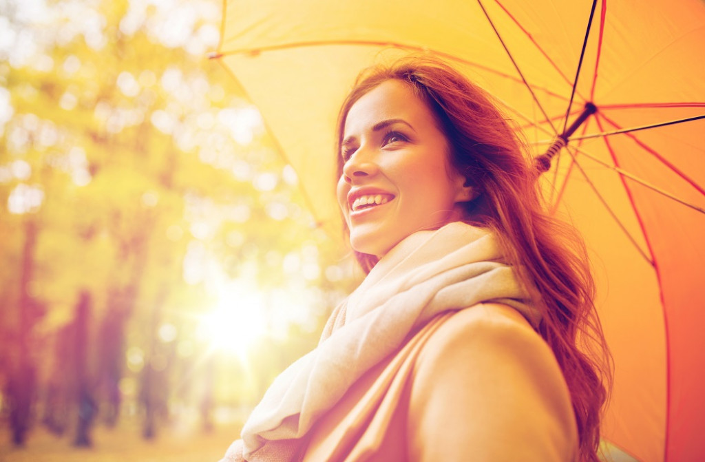 4 csillagjegy, akikre óriási boldogság vár az év hátralévő részében