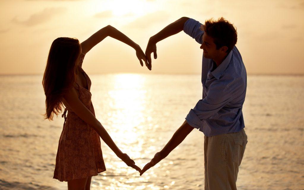 Napi Szerelmi Horoszkópok - 2020-01-25 - Ma tartósan, pozitív irányba haladhatnak szerelmi életében a dolgok