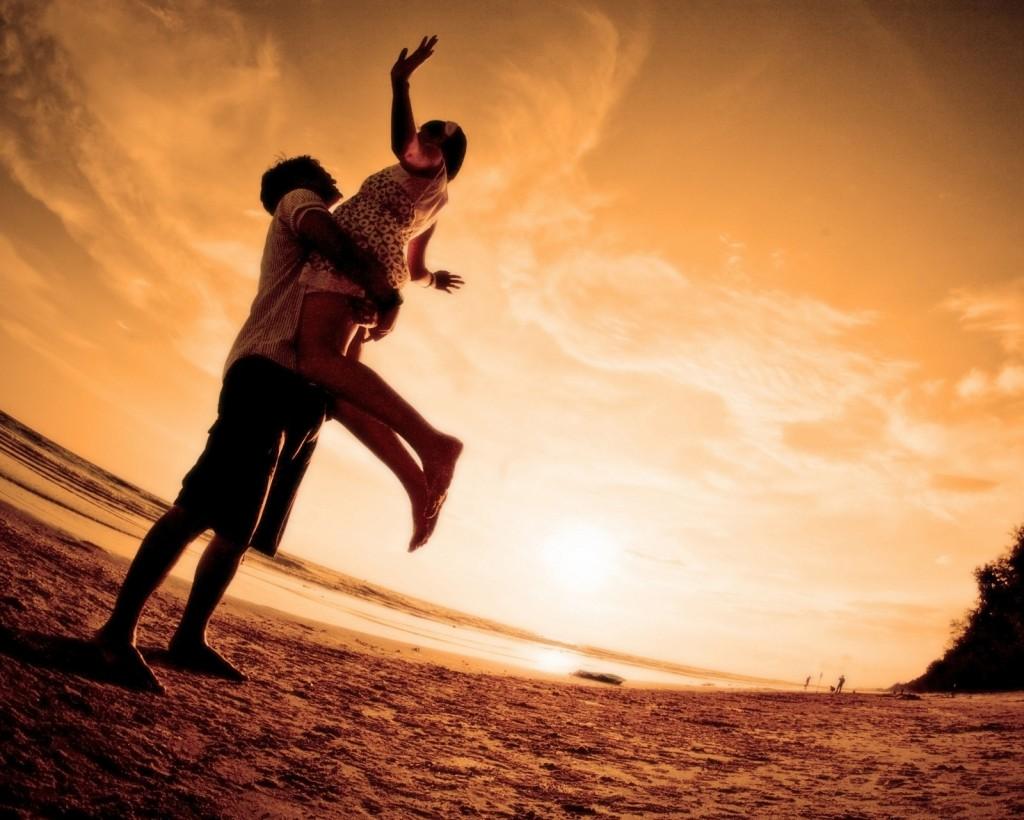 Ez a négy csillagjegy esik a leghamarabb szerelembe – A tiéd köztük van?
