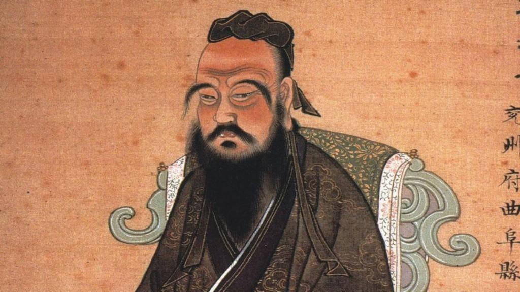 Minden csillagjegy számára írt valamit Konfuciusz. Ha ezt elolvasod, értelmet nyer az életed