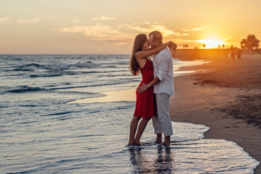 Így válaszd ki a tökéletes férjet csillagjegy alapján