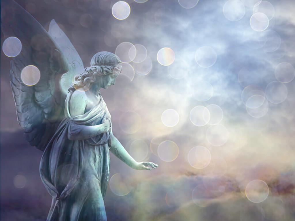 Angyali üzenet februárra – Nagy fordulatot vesz az életünk ebben a hónapban!