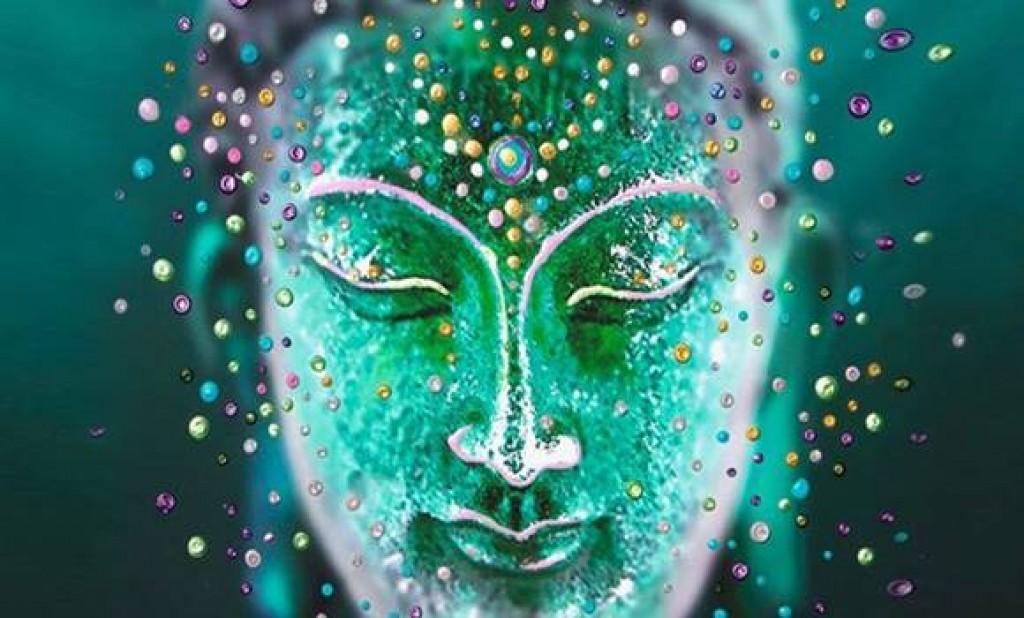 Ezt üzeni neked a Buddha horoszkóp Augusztusra!