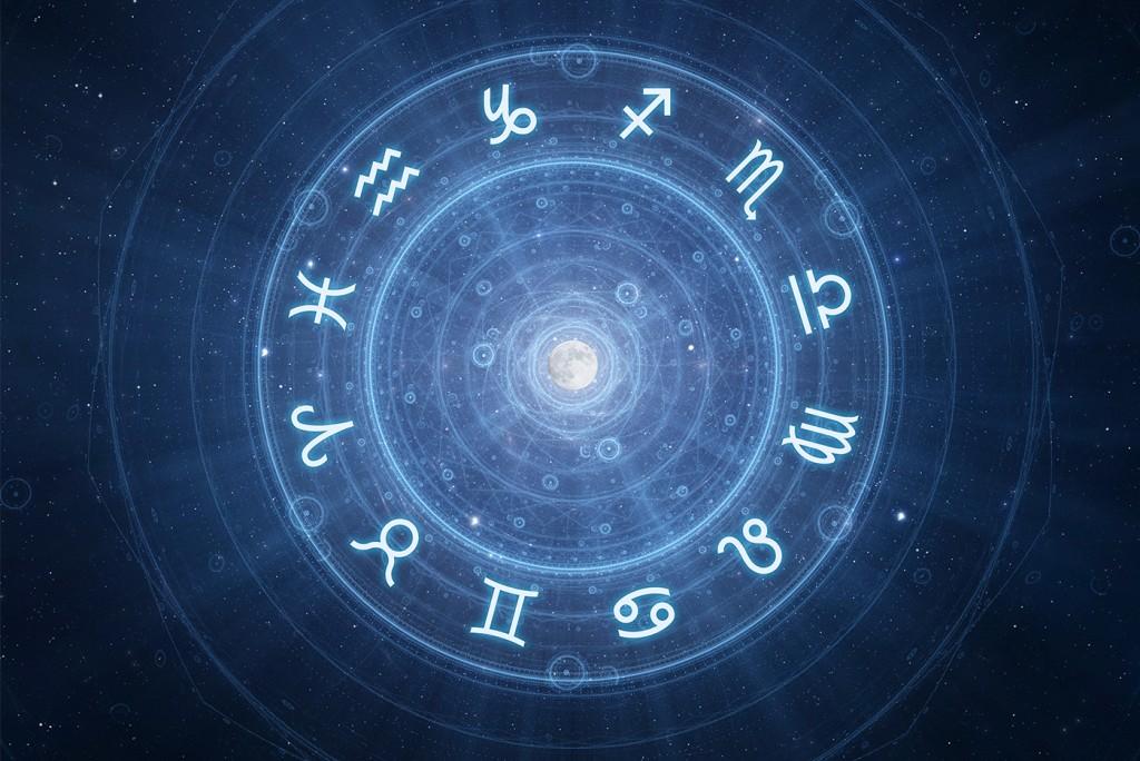 Mennyire határozzák meg életedet az égi jelek? - A csillagjegyedből kiderül
