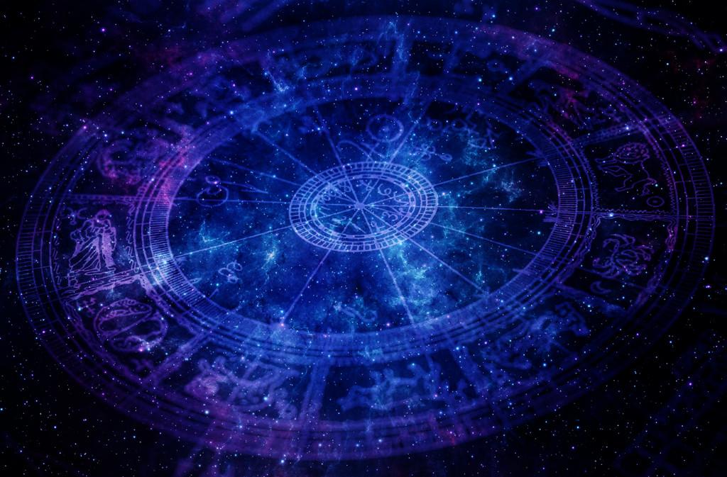 Horoszkópod megmutatja, mi voltál az előző életedben