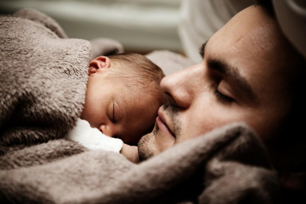 Milyen apa (lesz) a párod? Csillagjegyéből kiderül