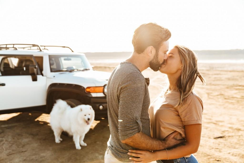 Napi Szerelmi Horoszkópok - 2020-05-13 - Ma kissé alábbhagyhat a lelkesedése szerelmi téren....