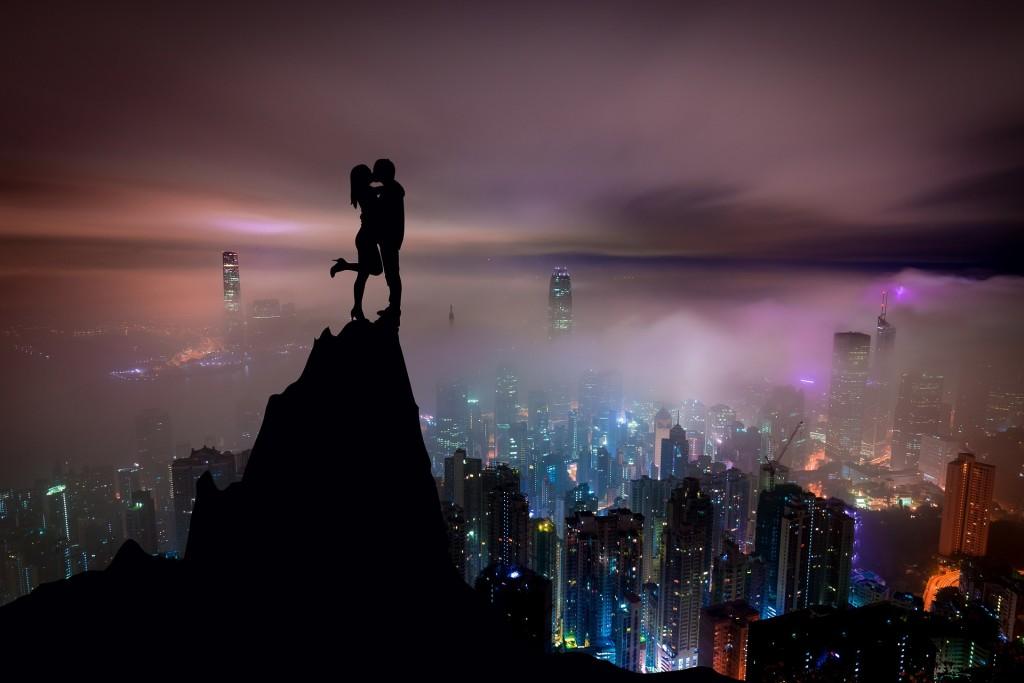 Napi Szerelmi Horoszkópok - 2020-01-15 - Hajlamos az ember jobb híján elbagatellizálni, ha valami...