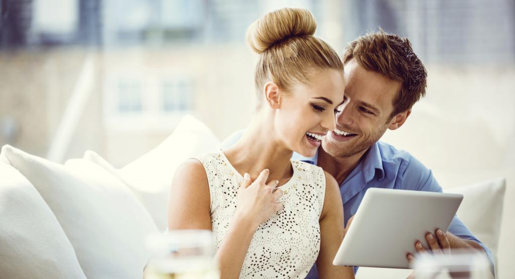 Félelmetesen igaz: Így válaszd ki a tökéletes férjet csillagjegy alapján