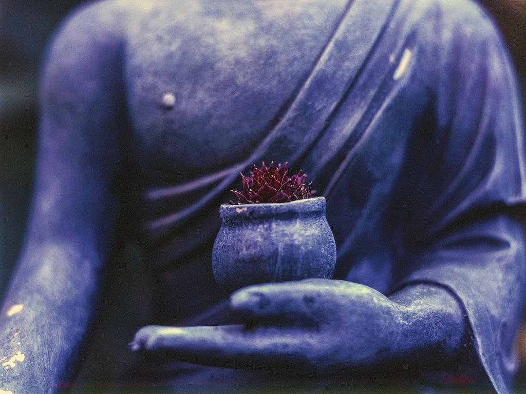 Buddha legfőbb tanításai a csillagjegyeknek - Ezeket sose felejtsd el!