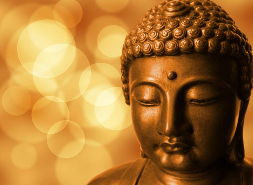 Ezt üzeni neked a Buddha horoszkóp Szeptemberre!