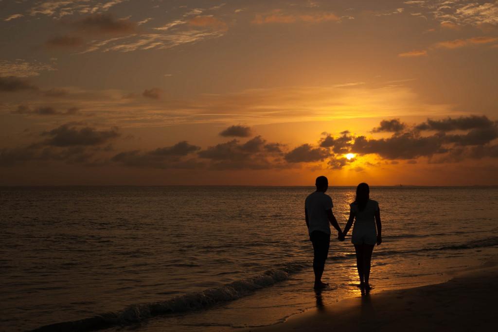 Július havi horoszkóp, amikor nagy szerelem kezdődik sokak életében!