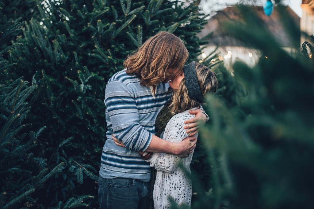 Heti szerelmi horoszkóp (december 15-22.) - Rengeteg családi program vár önre ezen a héten.