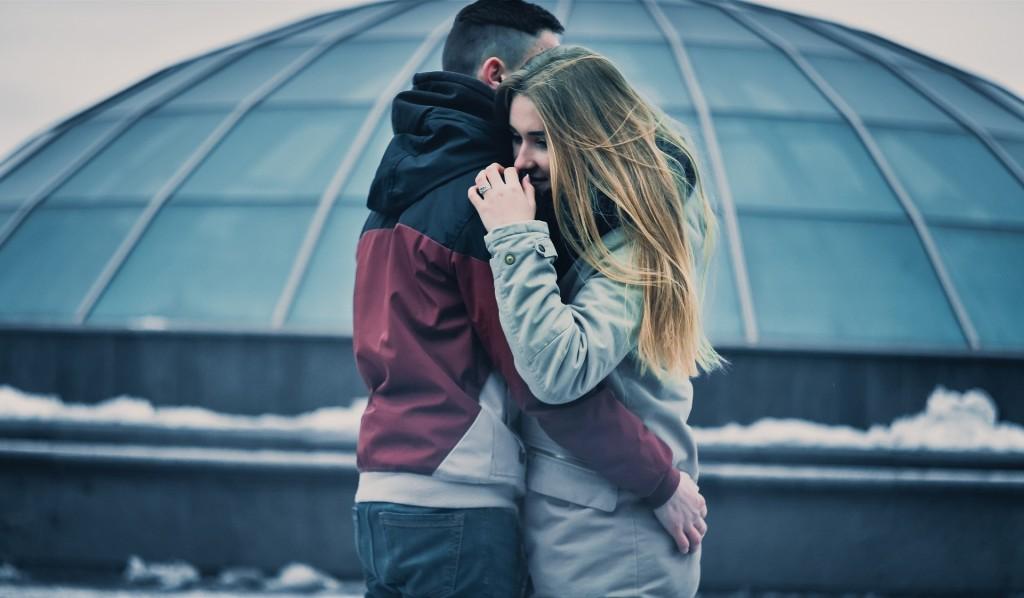 Így mondja el neked a párod, hogy szeret téged – A csillagjegye szerint