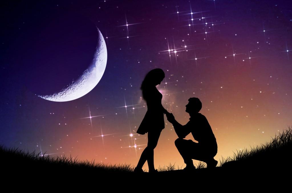 Decemberi szerelem horoszkóp - Mit tartogatnak neked a csillagok erre a hónapra?