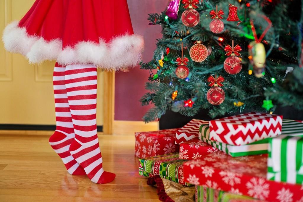 Milyen ajándéknak örülne csillagjegye alapján? Ezoterikus útmutató karácsonyra