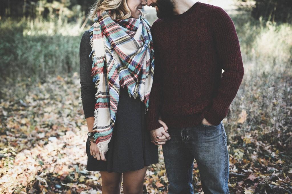 Hétvégi szerelmi horoszkóp (október 12-13.) - Beleragadtál egy szokásos randirutinba?