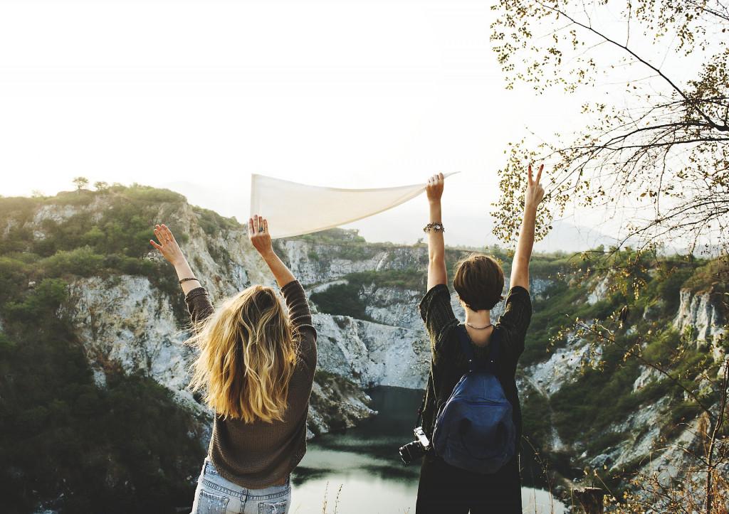 3 csillagjegy, akik igaz barátaid lesznek, a sírba viszik minden titkod!