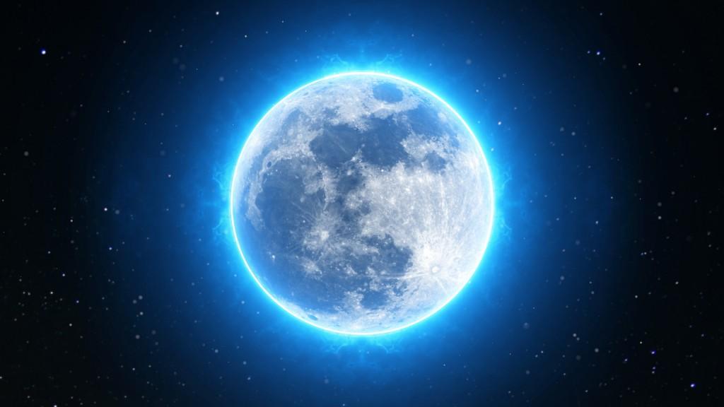 A holdjegyed vagy a napjegyed erősebb? Ezekből következtethetsz rá, melyik a dominánsabb