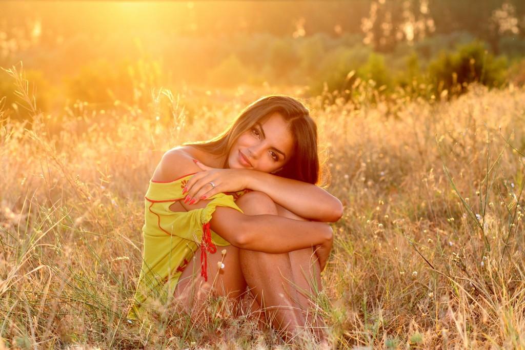 Ha hiszel a Karmában, erre a 12 törvényre figyelj és boldog lesz az életed!