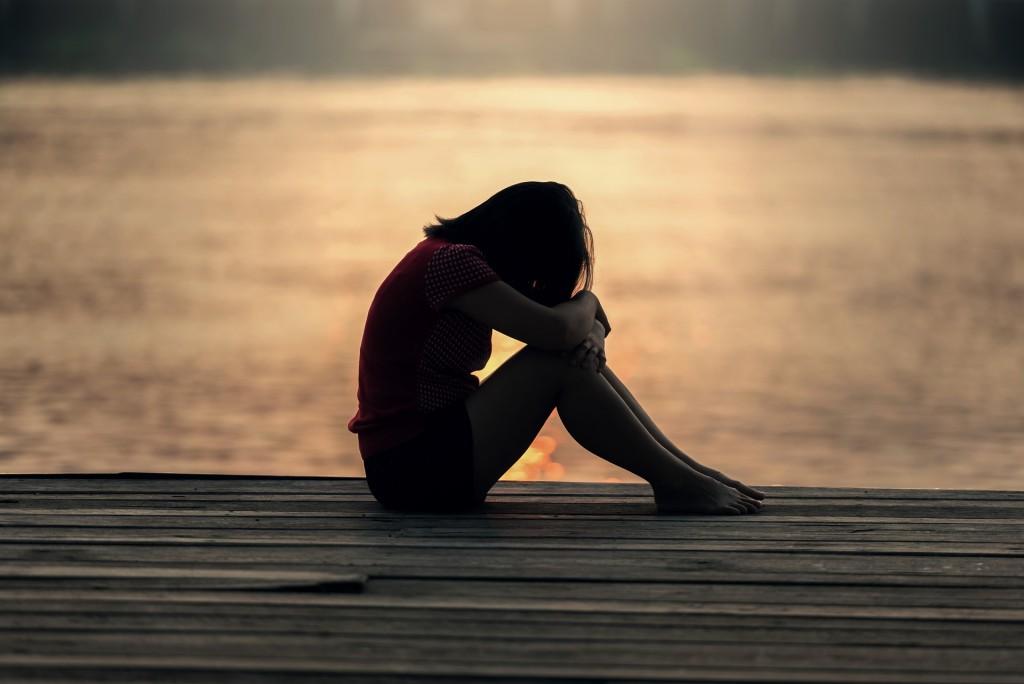 Válás, becsapások, családi problémák… 3 csillagjegy, akiknek október második felében gyökeresen megváltozik a szerelmi élete