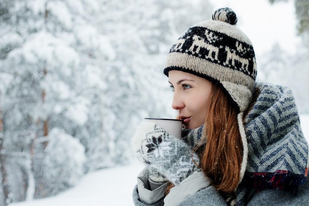 Hétvégi horoszkóp (január 11-12.) - Ez a nagyon hideg, borzongató idő megterhel fizikálisan, és...