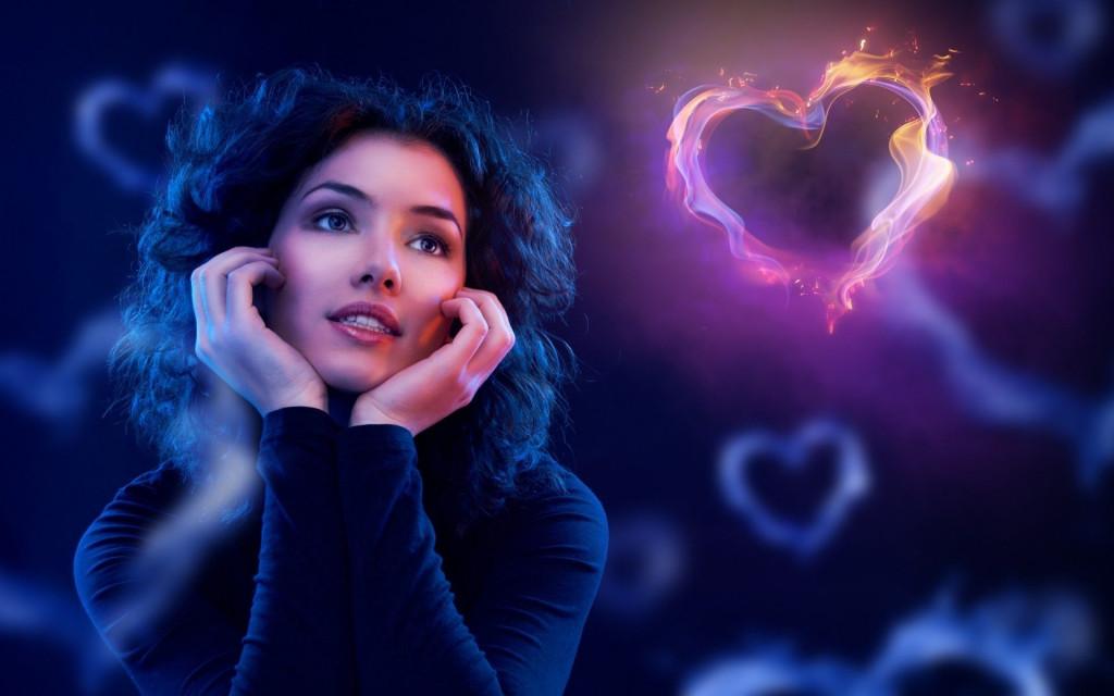 Napi Szerelmi Horoszkópok - 2019-08-29 - Ma egy nagy meglepetésben lehet része szerelmi téren...