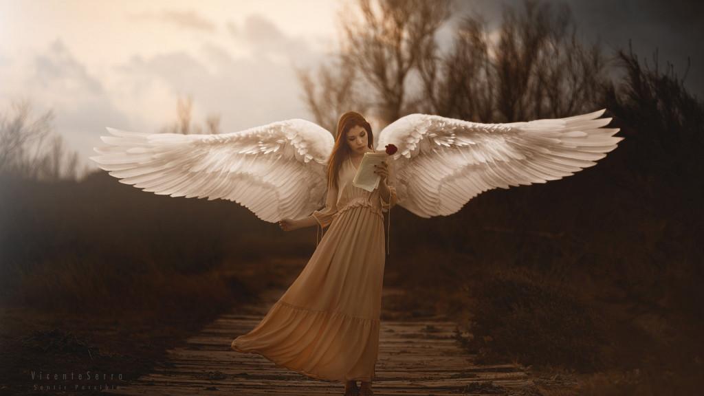 Heti angyalhoroszkóp 2019. május 7-13.: A karmát oldják a héten az angyalok