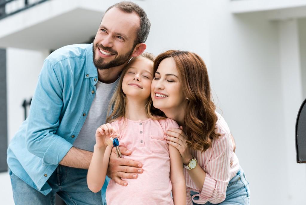 Milyen partner és szülő vagy? Zodiákusod elárulja!