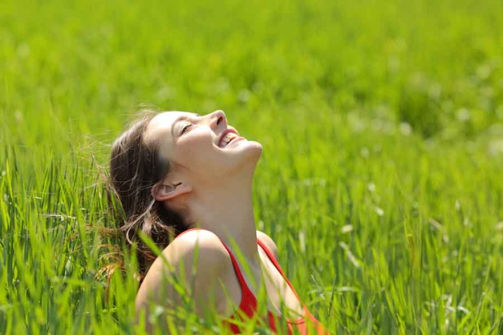 A 4 legszerencsésebb csillagjegy, aki megtalálja a boldogságot idén nyáron!