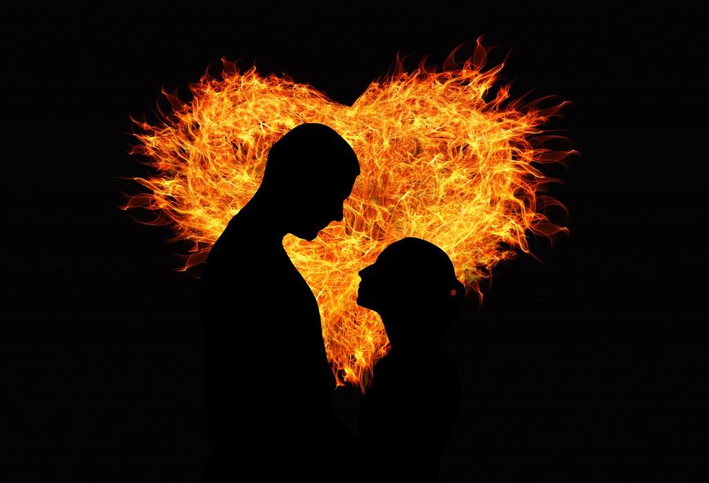 Napi Szerelmi Horoszkópok - 2019-09-17 - A mai napon, romantikus kísértések állhatják útját...
