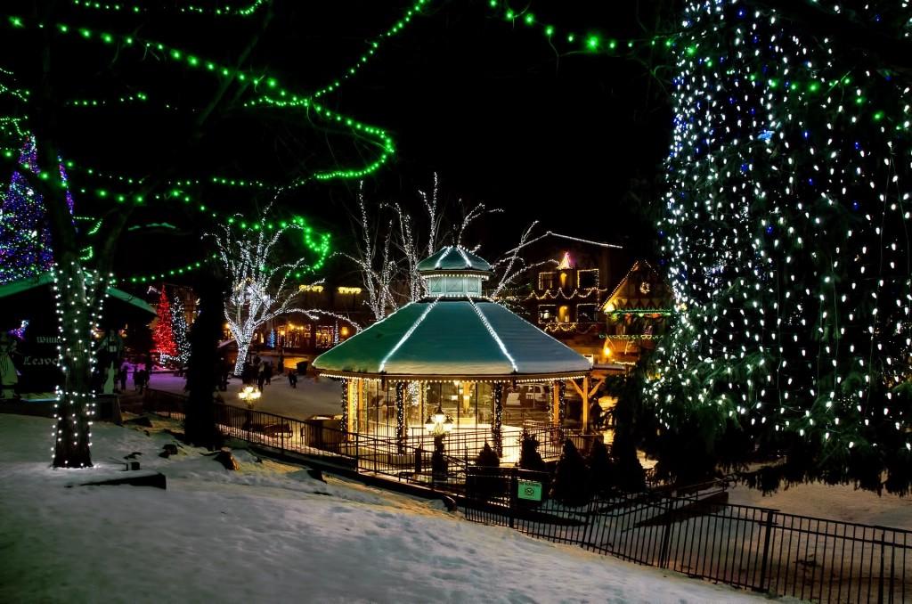 Napi horoszkóp december 27. péntek – Igazi csodával záródik a karácsony ünnepe!