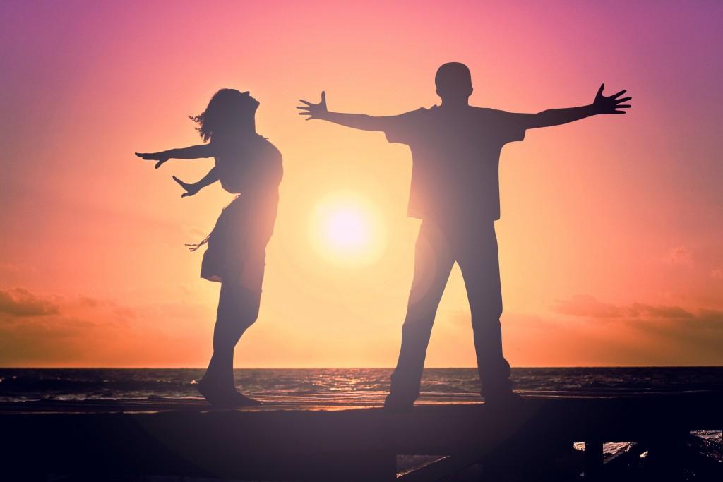 6 férfi csillagjegy, aki segítségedre lehet abban, hogy elfelejtsd a volt szerelmedet