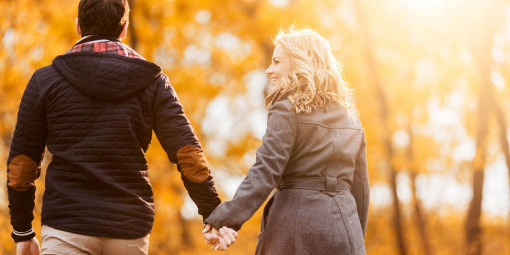 Heti szerelmi horoszkóp 2018. november 5-től:  A héten képtelen helyzetekbe keveredhetsz, aminek könnyen káosz és fejetlenség lehet a vége