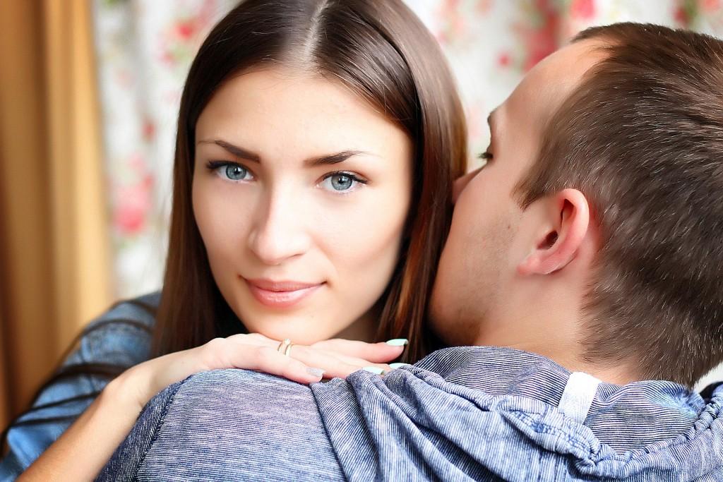 Heti szerelmi horoszkóp (január 27- február 02.) - Egy meglepetésszerű, vagy kínos szerelmi szituáció történhet!