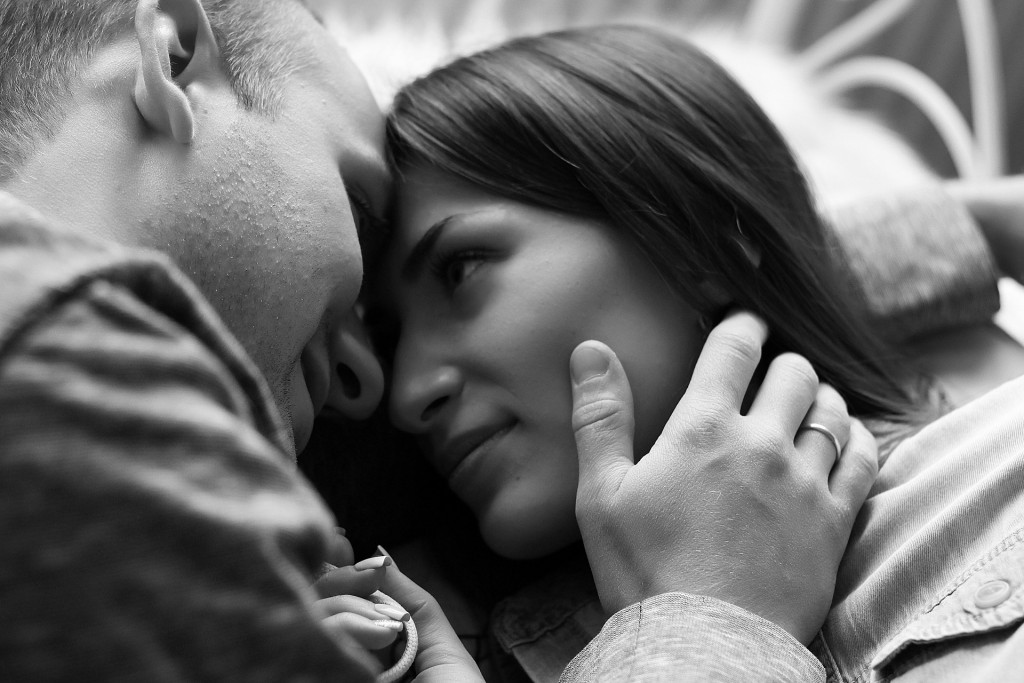 Heti szerelmi horoszkóp (október 28 - november 03.) - Izgalmakkal és romantikával lesznek fűszerezettek napjaid!