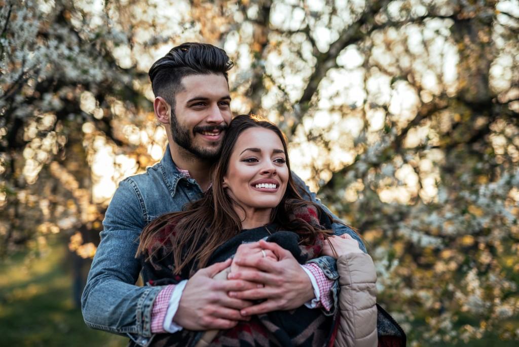 Napi Szerelmi Horoszkópok - 2020-03-28 - Annyira sok minden változhat most szerelmi kapcsolatában, ráadásul...