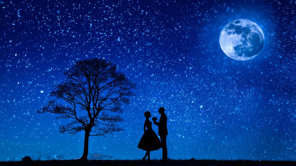 Ez a 6 csillagjegy jól figyeljen, mert a hátráló Merkúr ereje most felkavarja az állóvizet!