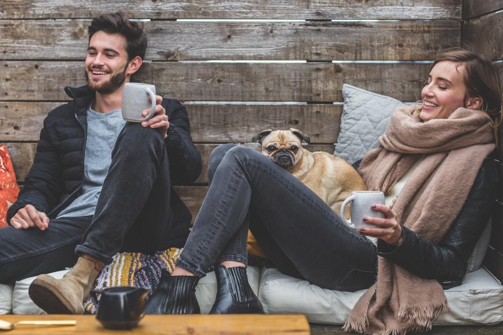 Mire számíthatsz a szerelemben 2020-ban, zodiákusod szerint?