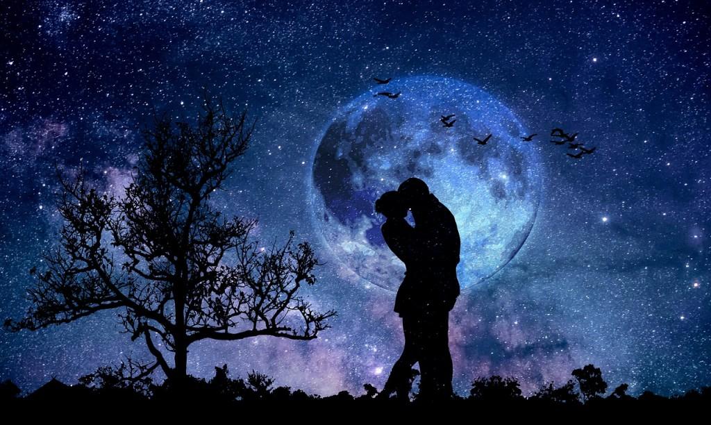 A következő csillagjegyekre meglepő szerencse vár! Kiváltságos, aki köztük van…